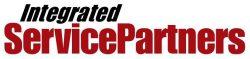 Integrated Service Partners, Ltd.